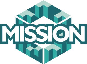 Mission Real Life Room Escape Sydney