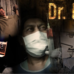 Dr.M theme