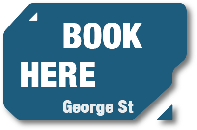 bookhere georgest