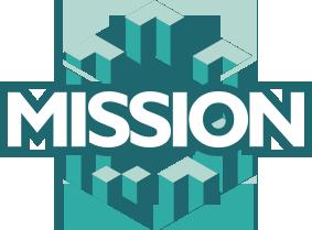 Mission Sydney